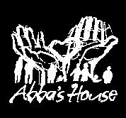 abbas house white final2.png