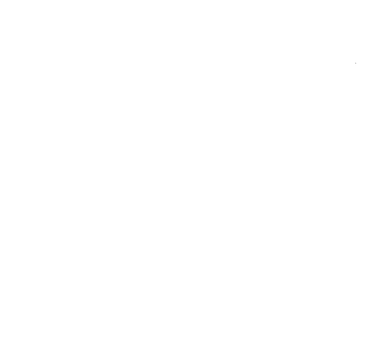 abbas-house-white-final2