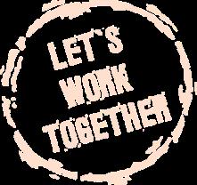 work together 2