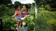 burese-refugees-in-garden