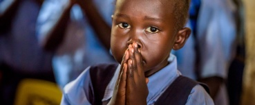 south-sudan-prayer