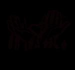 abbas-house-2-logo