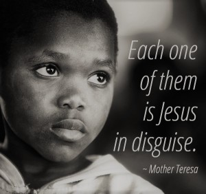 mother-teresa-quote-jesus-in-disguise