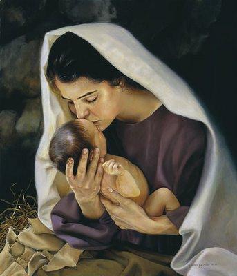 mary_baby_jesus2-342184954
