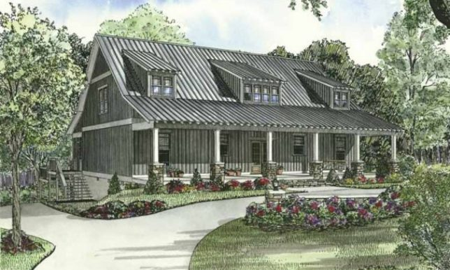 cropped-abbas-house-plan-22.jpg