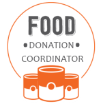 FoodDonation