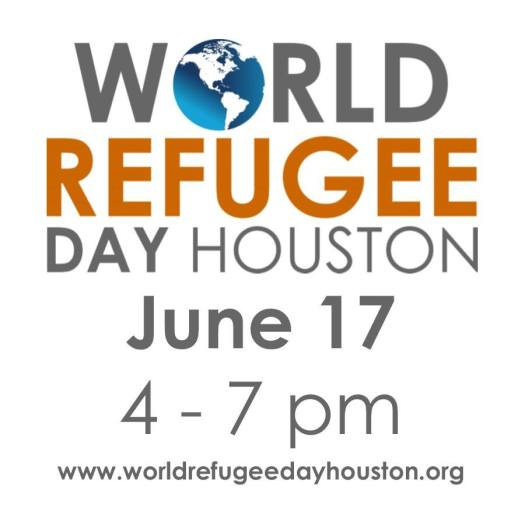 WRD Houston 2017-2