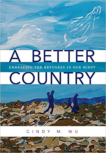 A Better Country