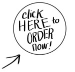 click-to-order-300x291