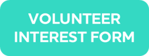 Volunteer_Interest_Form_Button