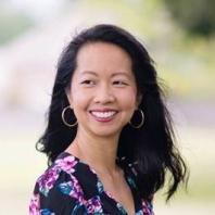 Cindy M Wu