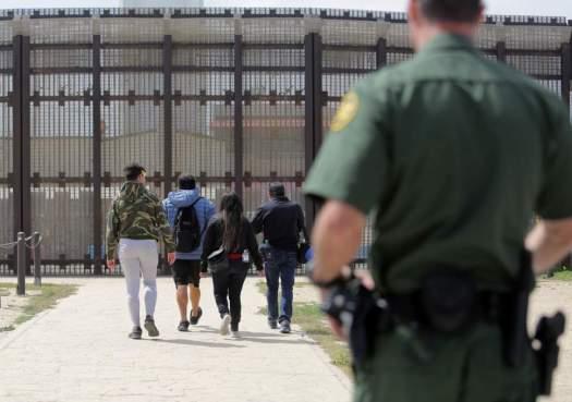 border-patrol-abuse