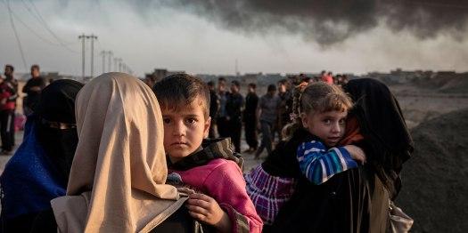 iraq-refugees