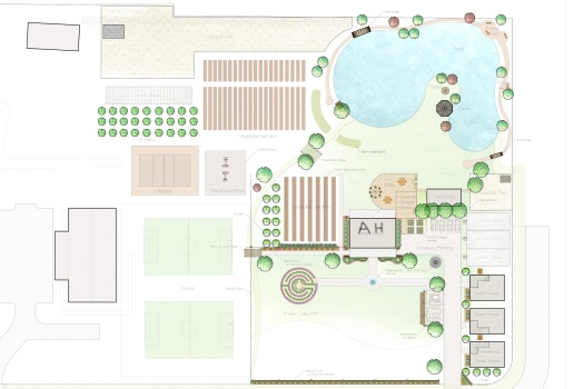 Site layout_zoomed